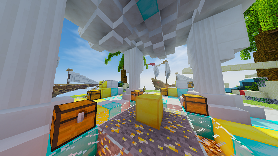 http://icraft.uz/img/minigames/airships2.png