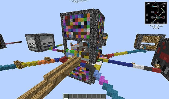 http://icraft.uz/img/minigames/ccbase.jpg