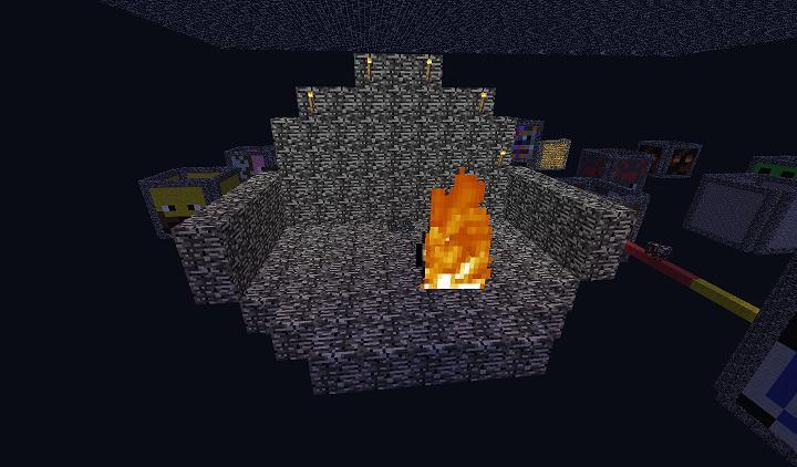 http://icraft.uz/img/minigames/ccgun.jpg