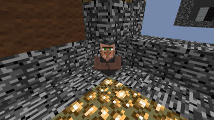 http://icraft.uz/img/minigames/ccvillager.jpg