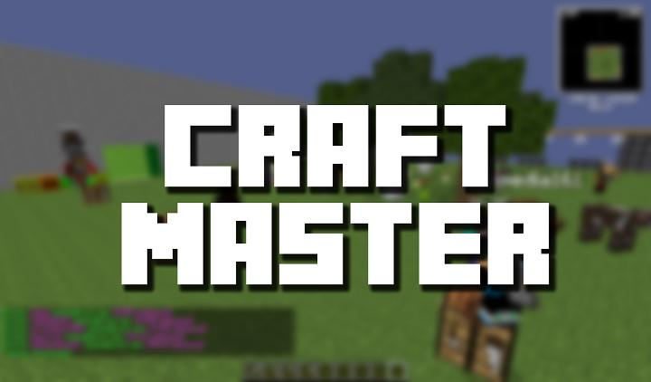 http://icraft.uz/img/minigames/craftmaster.jpg