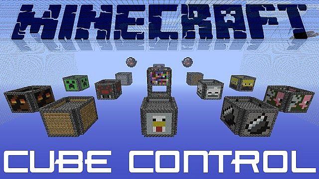 http://icraft.uz/img/minigames/cubecontrol.jpg