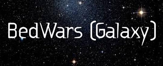 http://icraft.uz/img/minigames/galaxy1.jpg