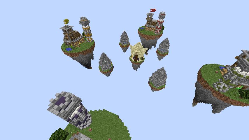 http://icraft.uz/img/minigames/island.png