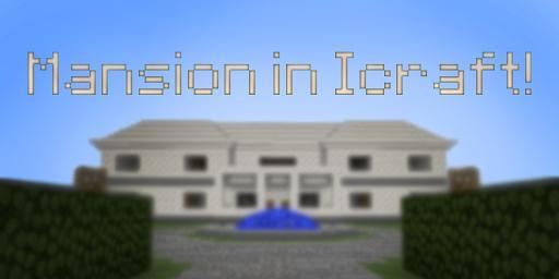 http://icraft.uz/img/minigames/mansion.jpg