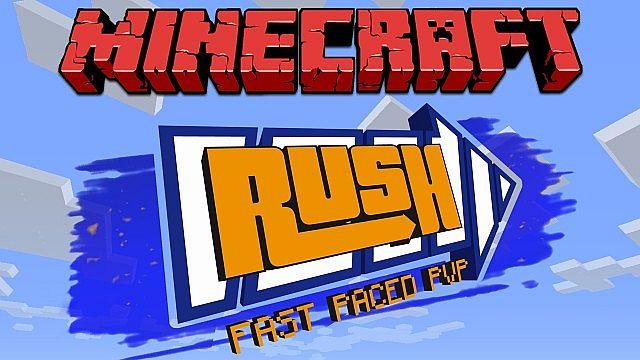 http://icraft.uz/img/minigames/rush.jpg