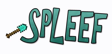 http://icraft.uz/img/minigames/spleef.png