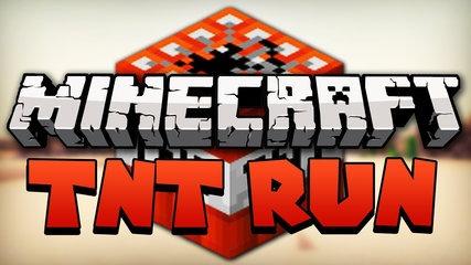 http://icraft.uz/img/minigames/tntrun.jpg
