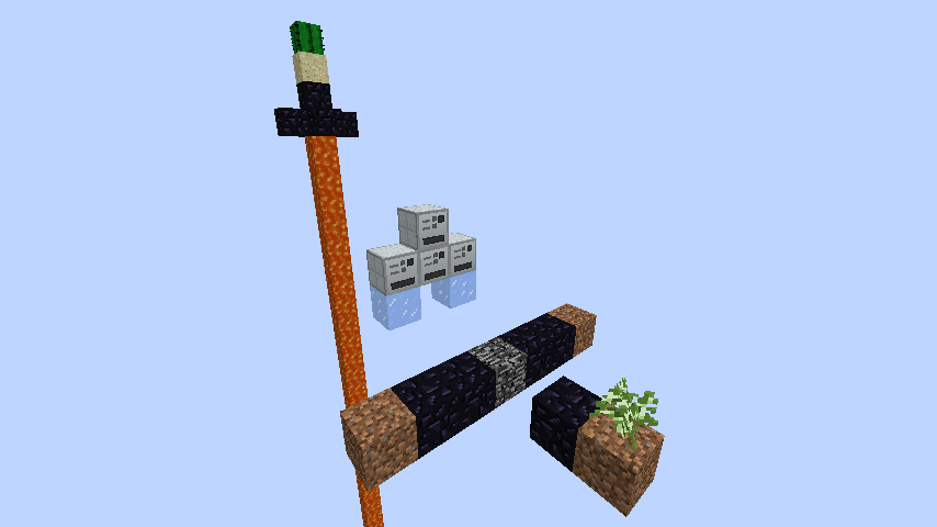 http://icraft.uz/img/skyblock/spawn.png