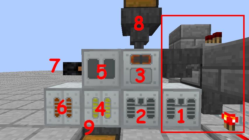 http://icraft.uz/img/tutorial_bioreactor/1.png