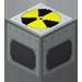 http://icraft.uz/img/tutorial_reactor/reactor.png