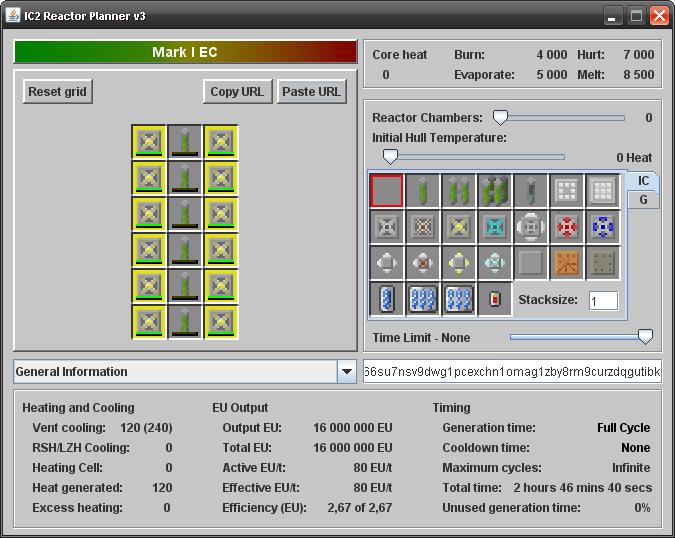 http://icraft.uz/img/tutorial_reactor/reactor_1.png