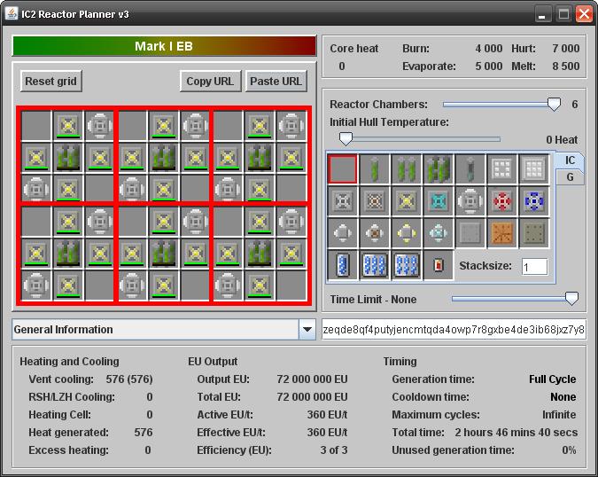 http://icraft.uz/img/tutorial_reactor/reactor_2.png