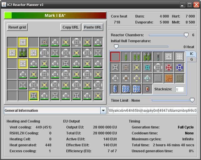 http://icraft.uz/img/tutorial_reactor/reactor_3.png