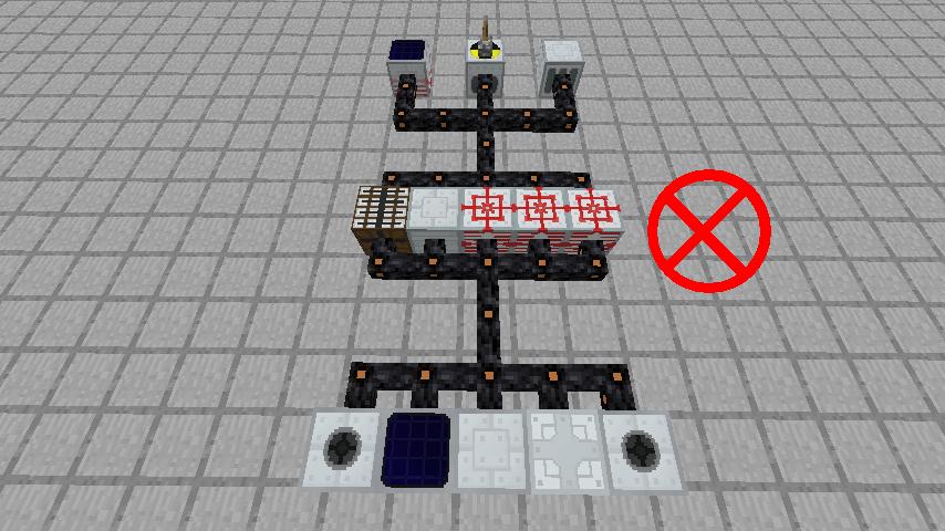 http://icraft.uz/img/tutorial_wiring/improper7.png