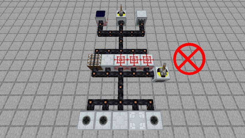 http://icraft.uz/img/tutorial_wiring/improper7b.png