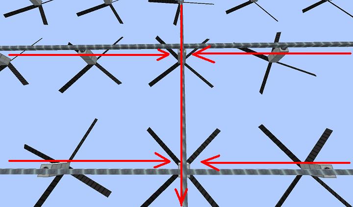 http://icraft.uz/img/tutorial_wiring/improper8.png