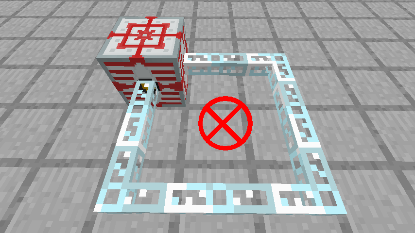 http://icraft.uz/img/tutorial_wiring/loop1.png