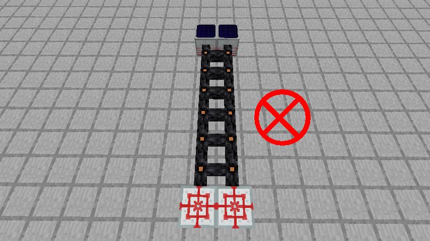 http://icraft.uz/img/tutorial_wiring/loop2.png