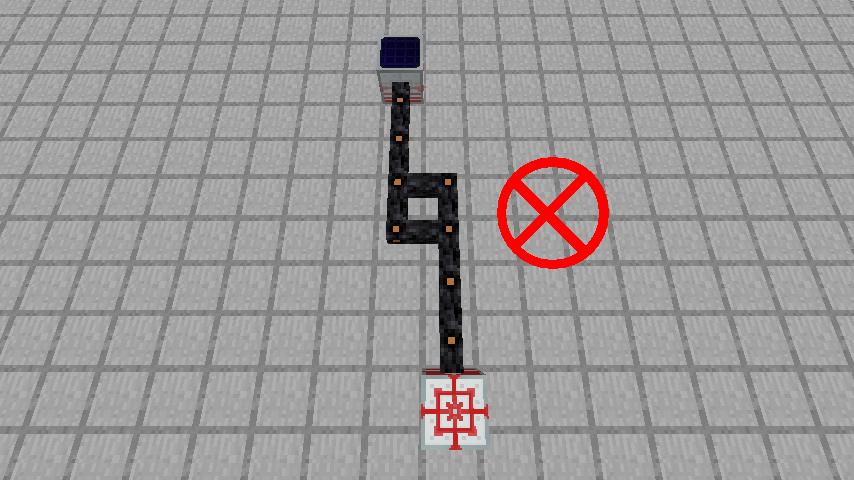 http://icraft.uz/img/tutorial_wiring/loop3.png