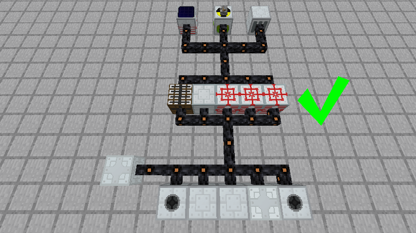 http://icraft.uz/img/tutorial_wiring/proper7.png