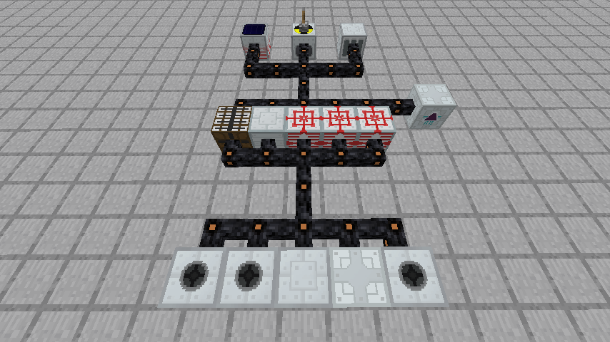 http://icraft.uz/img/tutorial_wiring/proper7b.png
