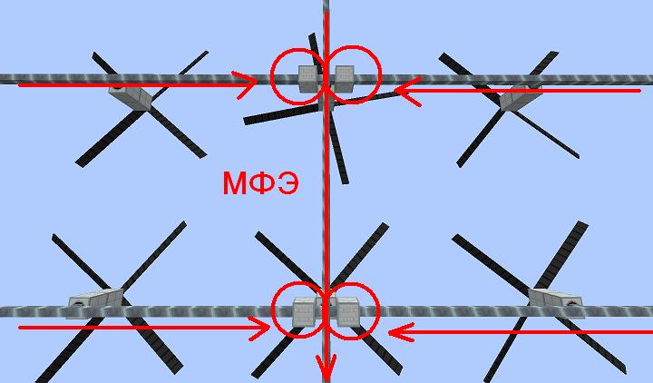 http://icraft.uz/img/tutorial_wiring/proper8.png