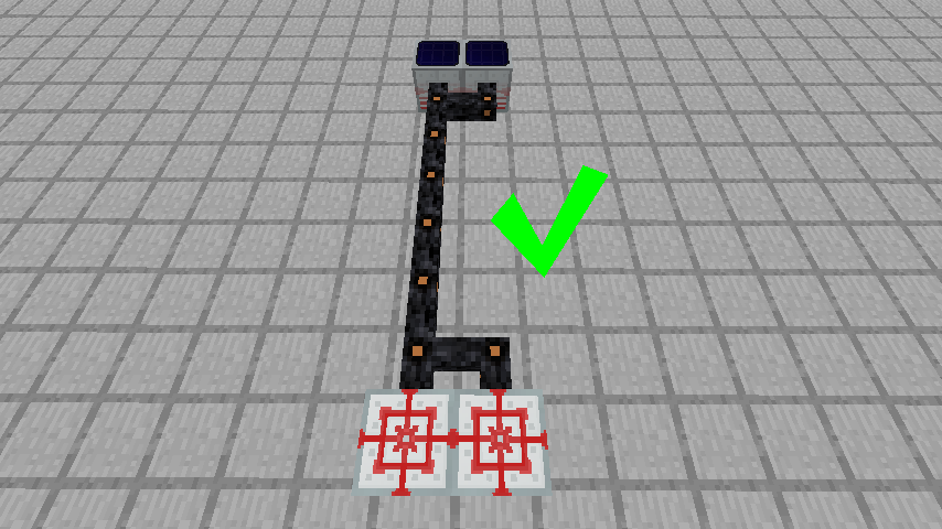 http://icraft.uz/img/tutorial_wiring/solution2.png