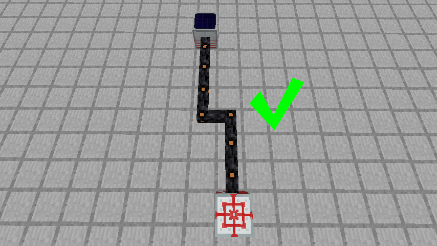 http://icraft.uz/img/tutorial_wiring/solution3.png